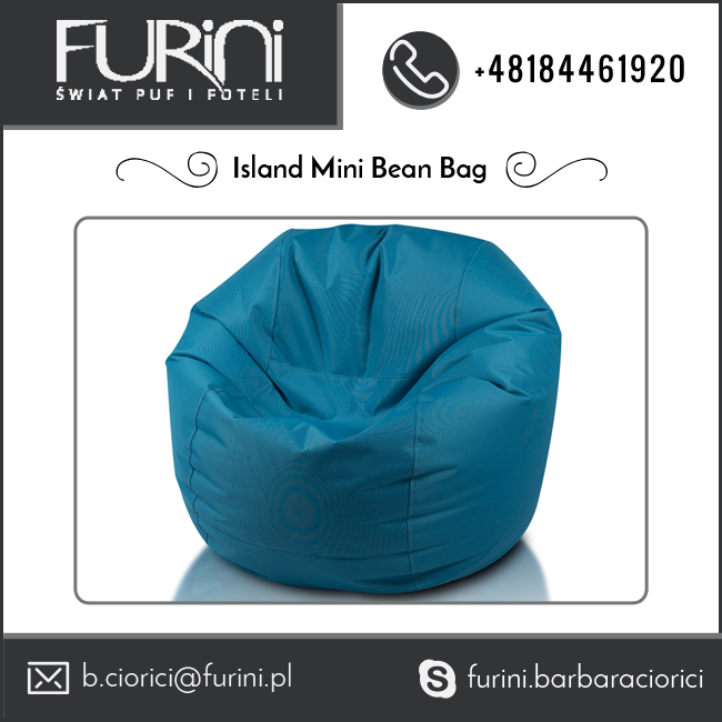 Awesome Bean Bag Chairs Bulk Baby Bean Bag For Sale Buy Baby Bean Bag Bean Bag Chair Bean Bag Chairs Bulk Product On Alibaba Com Gmtry Best Dining Table And Chair Ideas Images Gmtryco