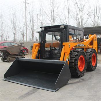 Skid Steer Under Mining Equipment - Buy Mining Equipment,Coal Mining  Equipment,China Mining Equipment Product on Alibaba com