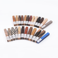 Least Price Exotic Wood - Wooden Pen Blanks