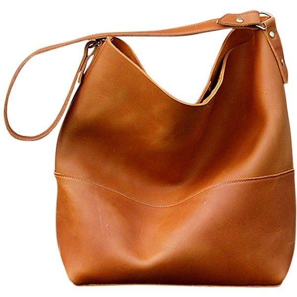 Custom Selling New Fashion Safety Genuine Leather Shoulder Hand Bag Buy Leather Hand Bag,Hand Bag,Fashion Hand Bag Product on