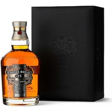 Chivas Regal 25 Anni <span class=keywords><strong>di</strong></span> età Premium <span class=keywords><strong>Scotch</strong></span> Whisky