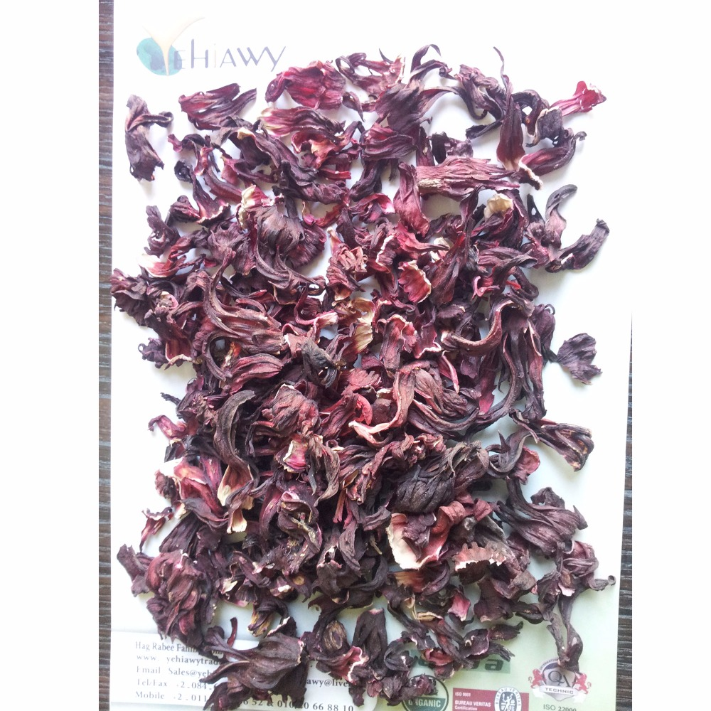 Dried hibiscus flowers for sale dried hibiscus flowers for sale dried hibiscus flowers for sale dried hibiscus flowers for sale suppliers and manufacturers at alibaba izmirmasajfo