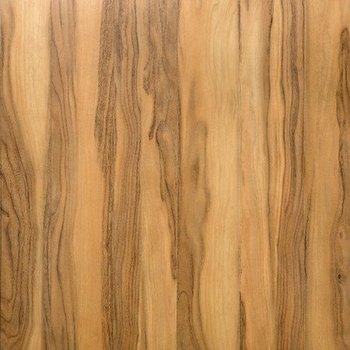 Aqua Step Flooring Walnut Waterproof Laminate Flooring Buy Aqua