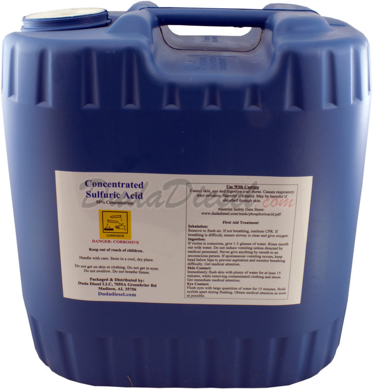 hydrobromic acid label sulfuric acid sulfuric acid suppliers and manufacturers at