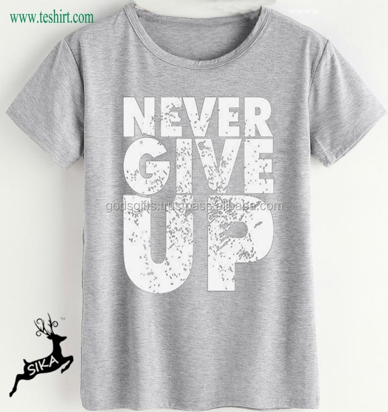 bf7c9f480 oem / odm Design Your Own Cotton T Shirt/Custom T Shirt Printing/T Shirt  Wholesale factory price