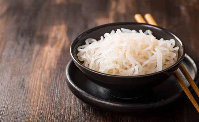 Wholesale Low Calorie Moki Konjac Egg Slice Shirataki Konjac Noodle - Buy  Konjac Shirataki,Konjac Egg,Konjac Noodles Product on Alibaba com