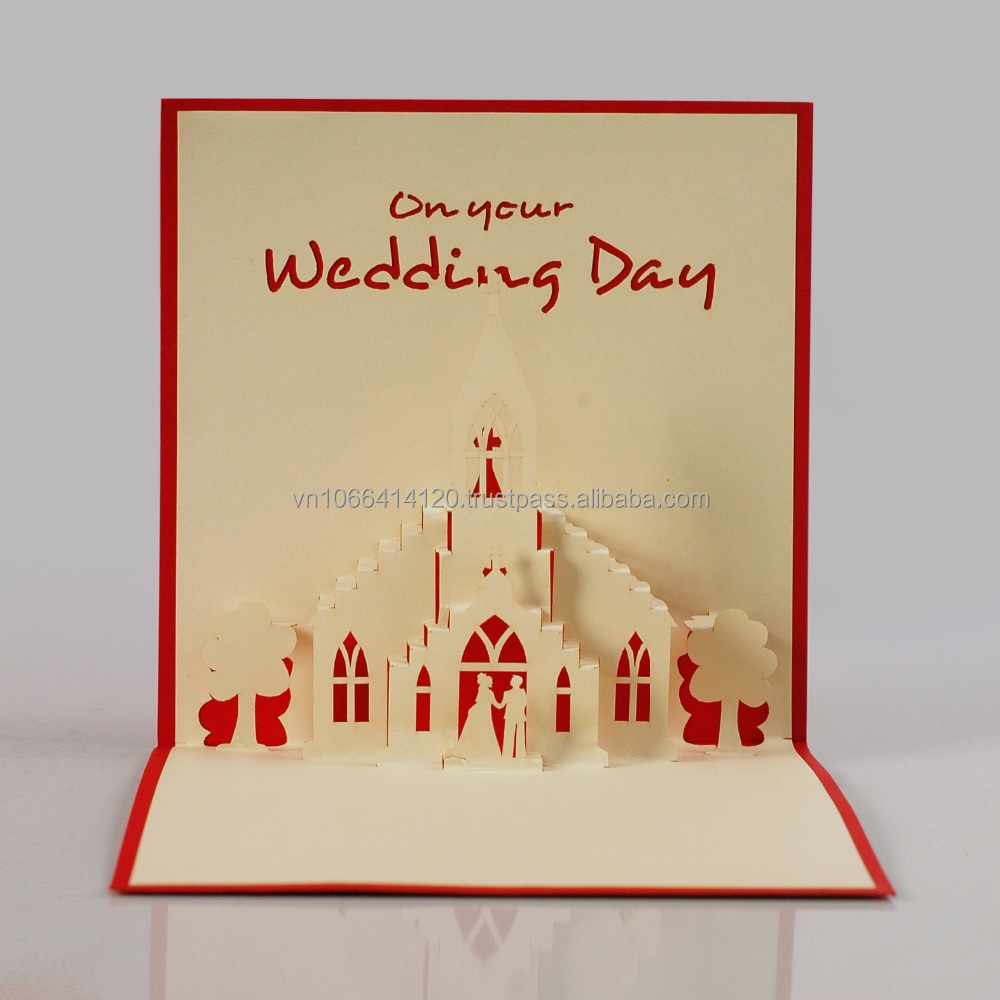 Wedding 3d pop up greeting card wedding 3d pop up greeting card wedding 3d pop up greeting card wedding 3d pop up greeting card suppliers and manufacturers at alibaba kristyandbryce Image collections