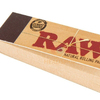 /product-detail/cheap-raw-classic-natural-unrefined-rolling-paper-62008472735.html
