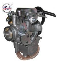 China Carburetor, China Carburetor Manufacturers and