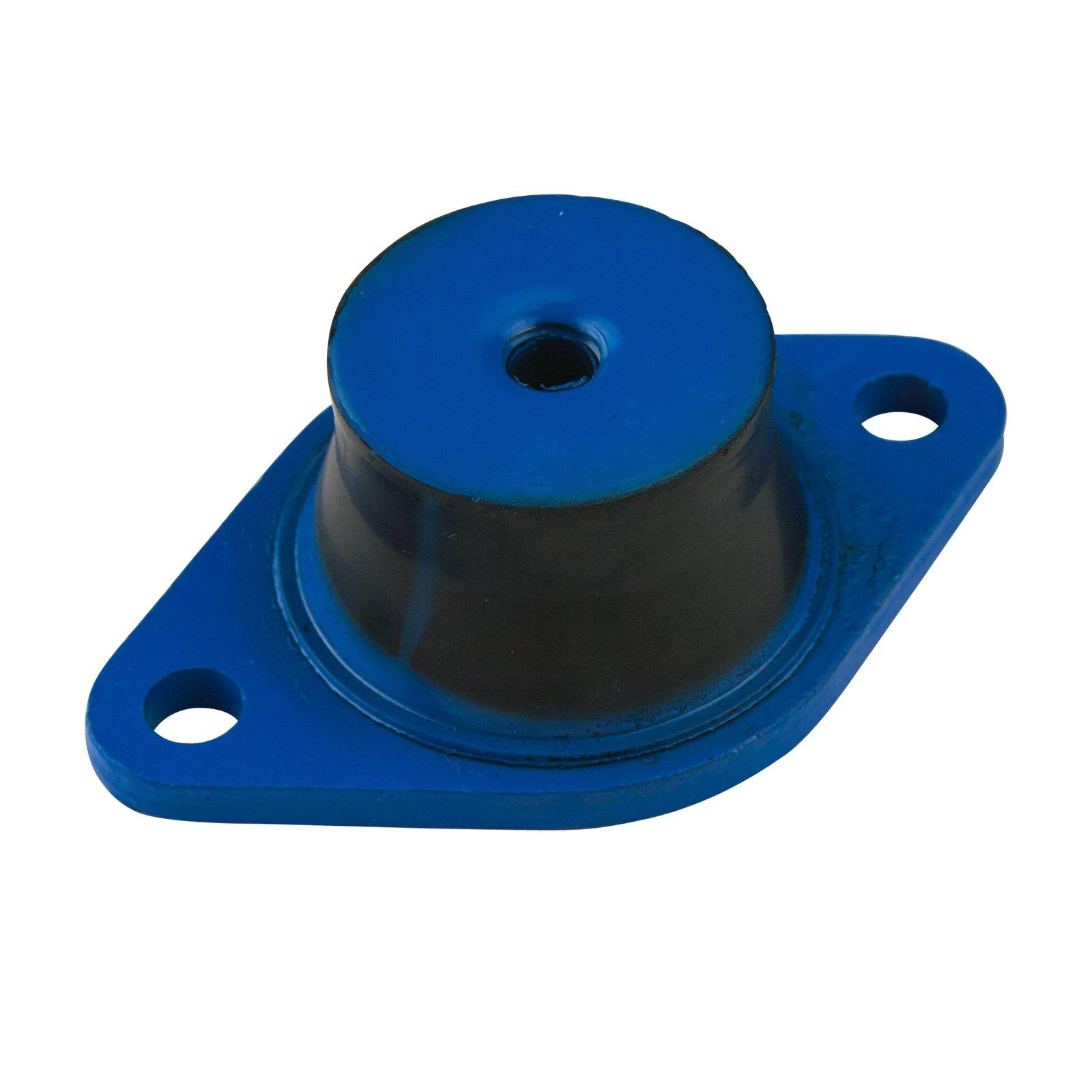 Black Mini Mirror Compatible with Honda Cbr600Rr F1//F2//F3 F4//F4I 900Rr 929Rr 954Rr 1000Rr Rc51 HTTMT MT252-012