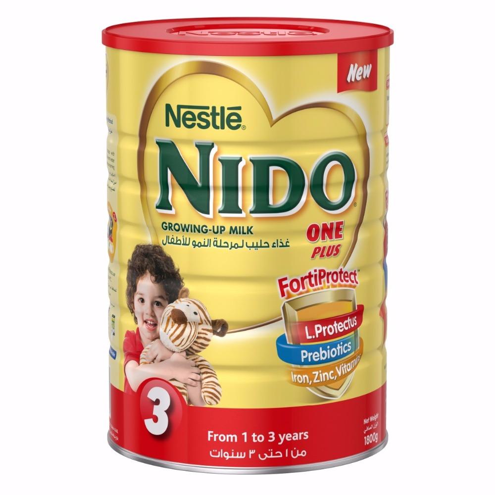 ネスレ Nido - Buy Nido ネスレ...