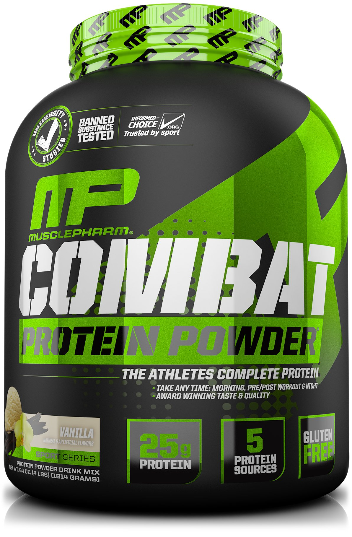 Cheap Essential Whey Find Deals On Line At Alibabacom Muscletech Platinum Bcaa Series Get Quotations Musclepharm Combat Protein Powder Blend Of Isolate Casein And Egg