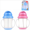 /product-detail/plastic-water-bottle-with-double-handles-for-children-62000494810.html