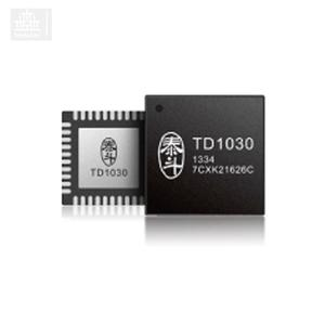 Low Power Gsm Gps Module, Low Power Gsm Gps Module Suppliers and