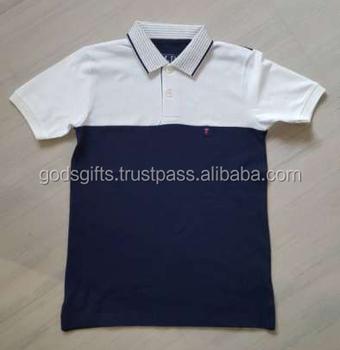 Premium Pique Polo T Shirt 2018 Latest Design Buy Premium Pique