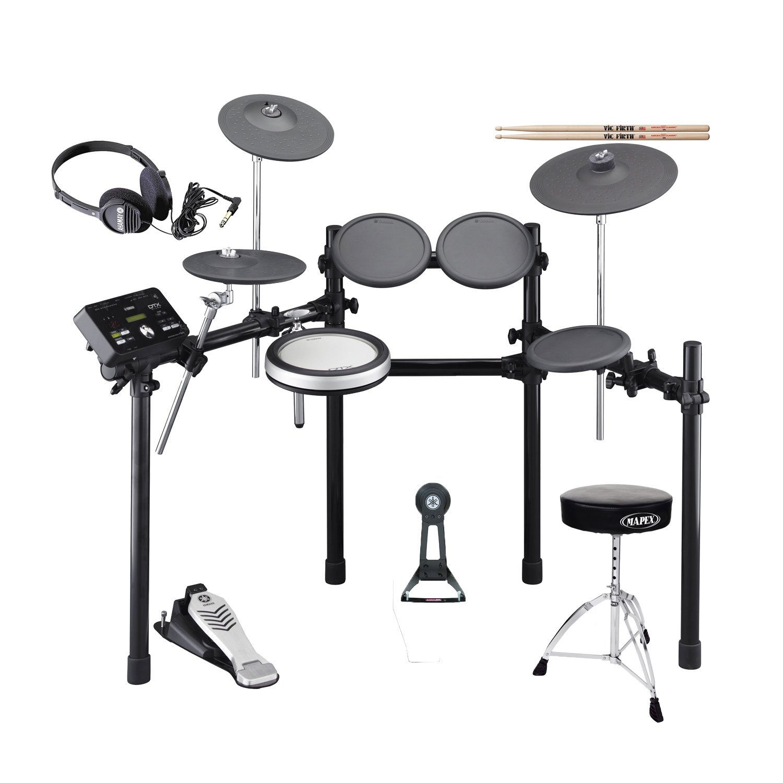Cheap Best Electronic Drum Set Find Best Electronic Drum Set Deals