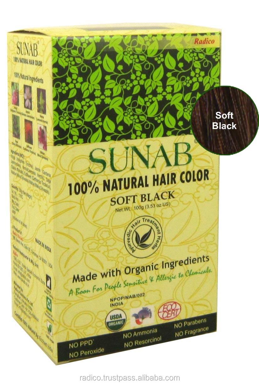 Ammonia Free Italian Hair Color Brands, Ammonia Free Italian Hair ...