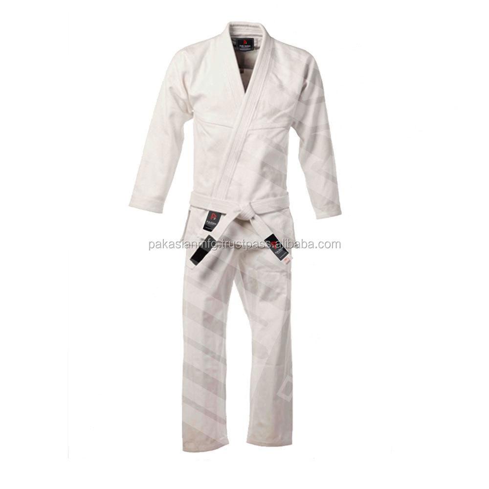 Jiu Jitsu Gi Double Weave Jiu Jitsu Gi Double Weave Suppliers And