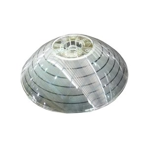 Hasco Lighting, Hasco Lighting Suppliers and Manufacturers