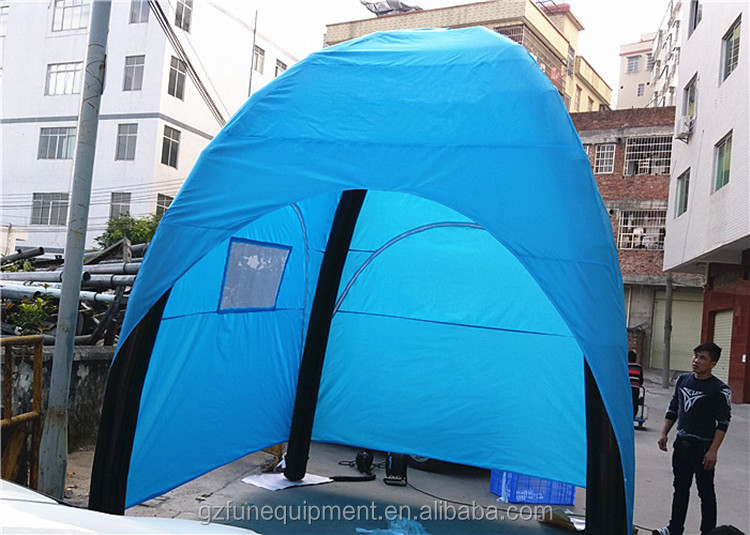 advertising air tent.jpg