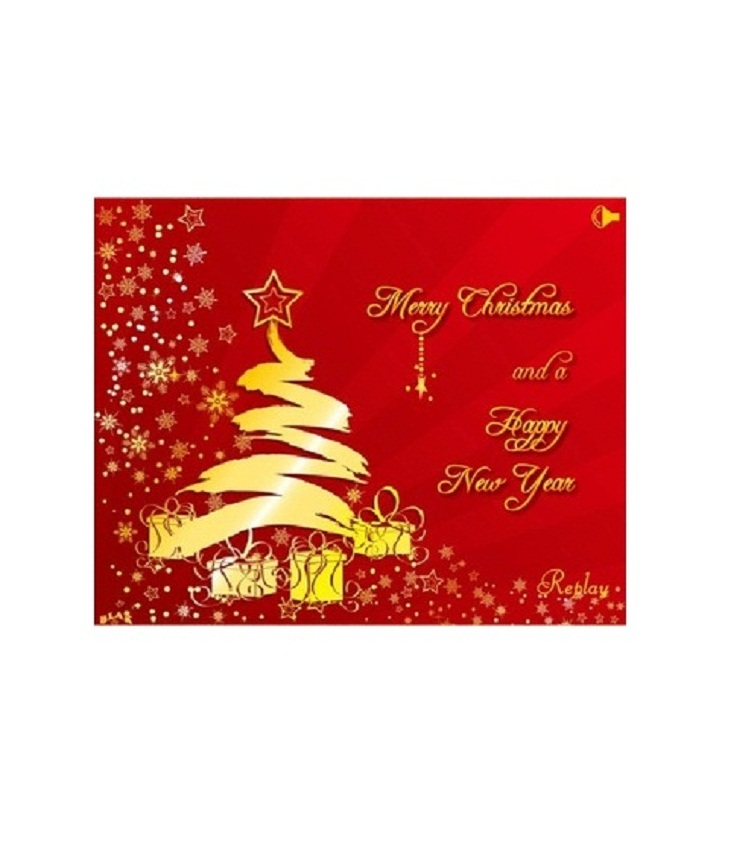 High Quality New Year Greeting Cards - Buy High Quality New Year ...