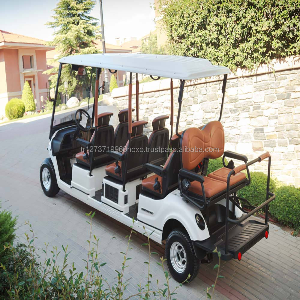 6 Passenger Vehicles >> High Quality 6 Pessanger Electric Vehicle Buy Electrical Recreational Vehicles Passenger Vehicle Electric Vehicle Product On Alibaba Com