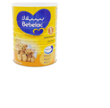 BebeLac Infant Powder milk