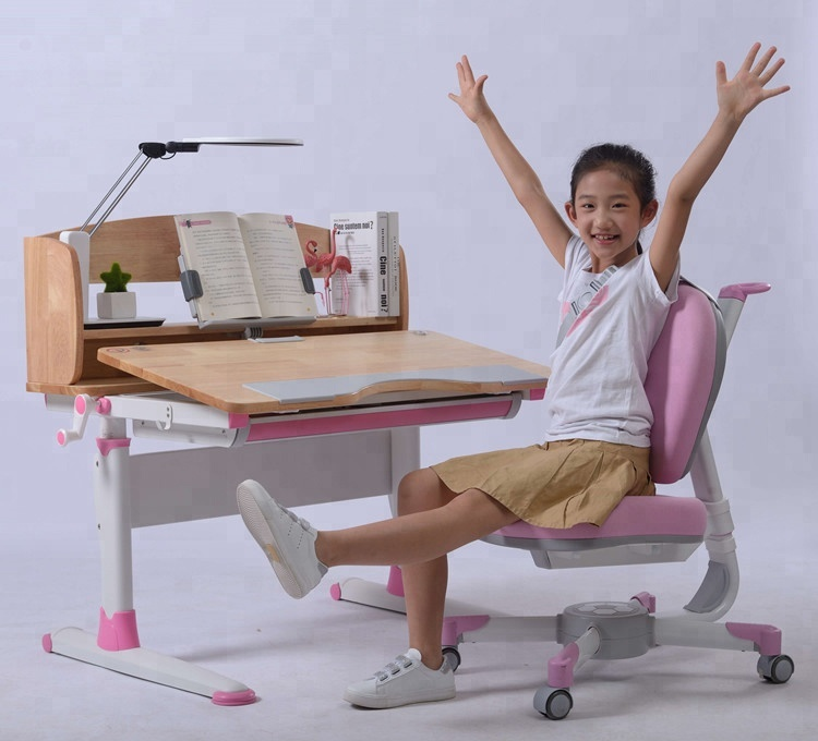 alibaba furniture supplier gmyd 90 student desk learning table