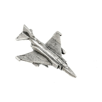 FLY-09 AIRCRAFTS - Airplane military toy
