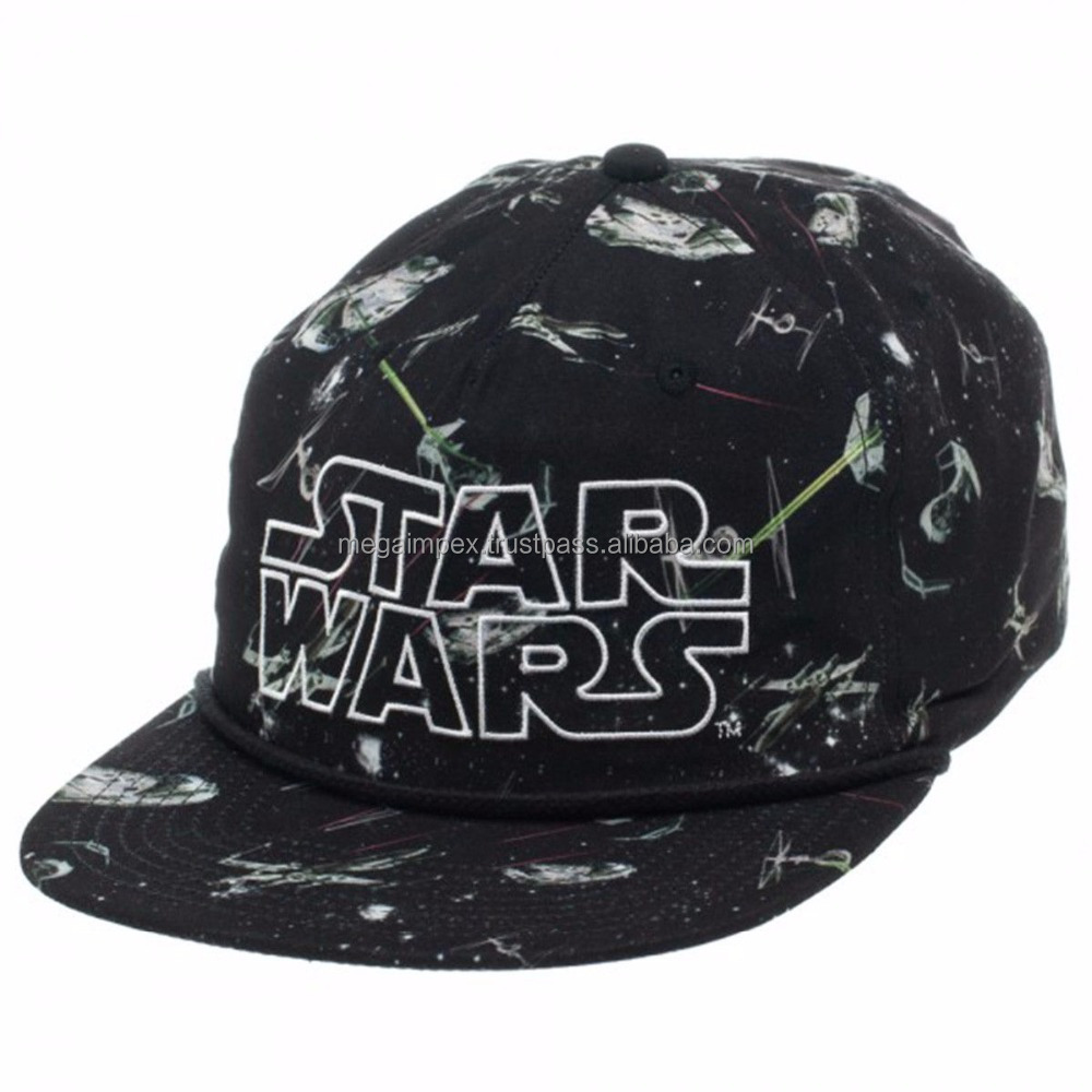 sublimated Snapback Caps - wool snapback cap, custom snapback hat