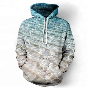 Men's Hoodie Sweatshirt Plain Hoodie Custom Made Personalised Sublimation Printed Hoodies FSW-4312
