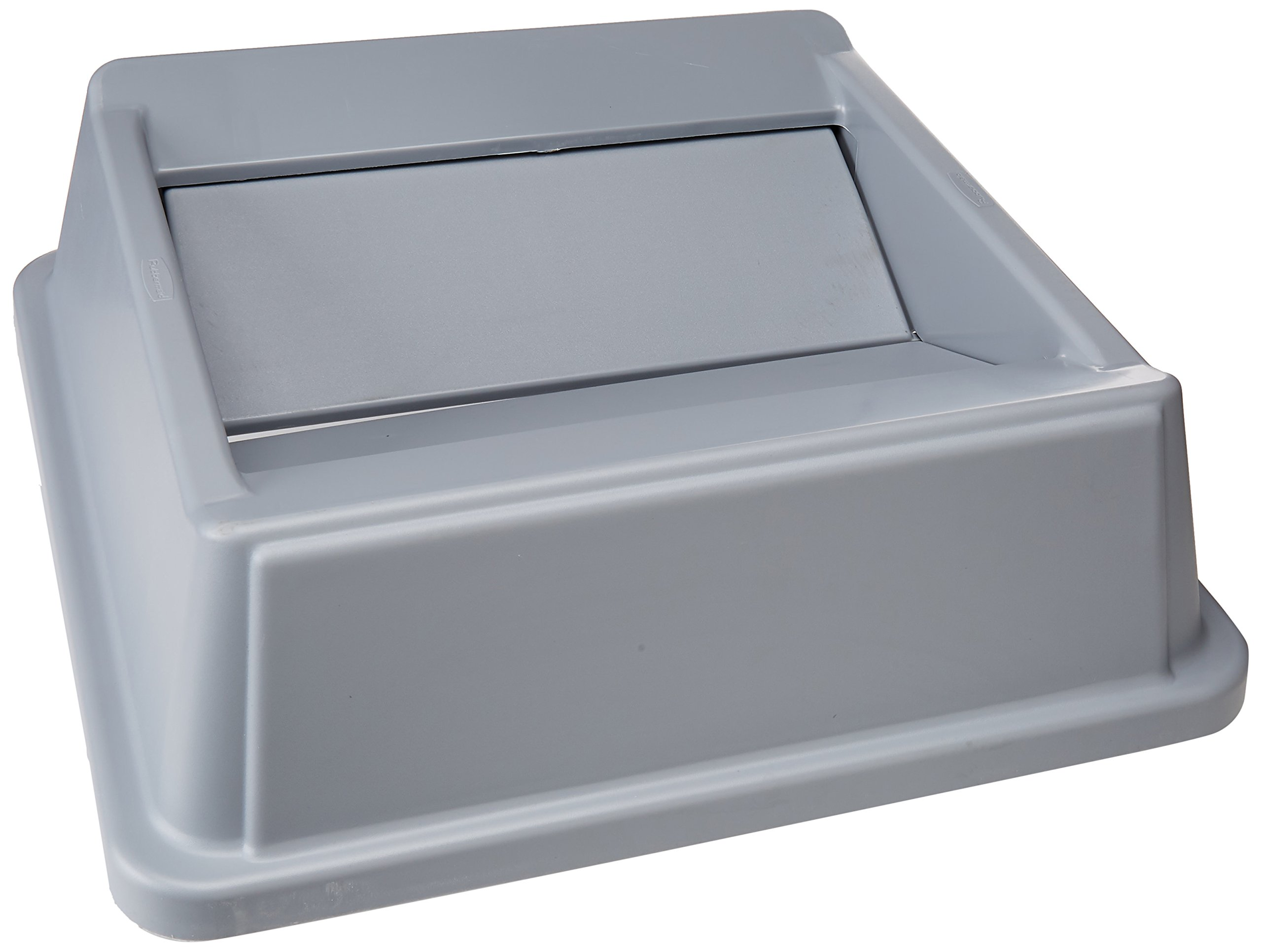 Cheap Rubbermaid Commercial Trash, find Rubbermaid Commercial Trash ...