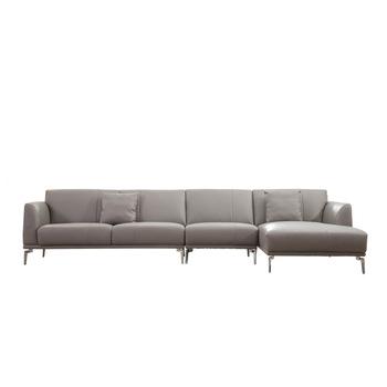 High Density Foam Home Furniture Lazy Boy Luxury Sofa Set - Buy Luxury Sofa  Set,Home Furniture Lazy Boy Sofa Bed,High Density Foam For Sofa Product on  ...