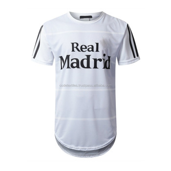 low priced eebb3 f0c97 real madrid soccer jersey for sale