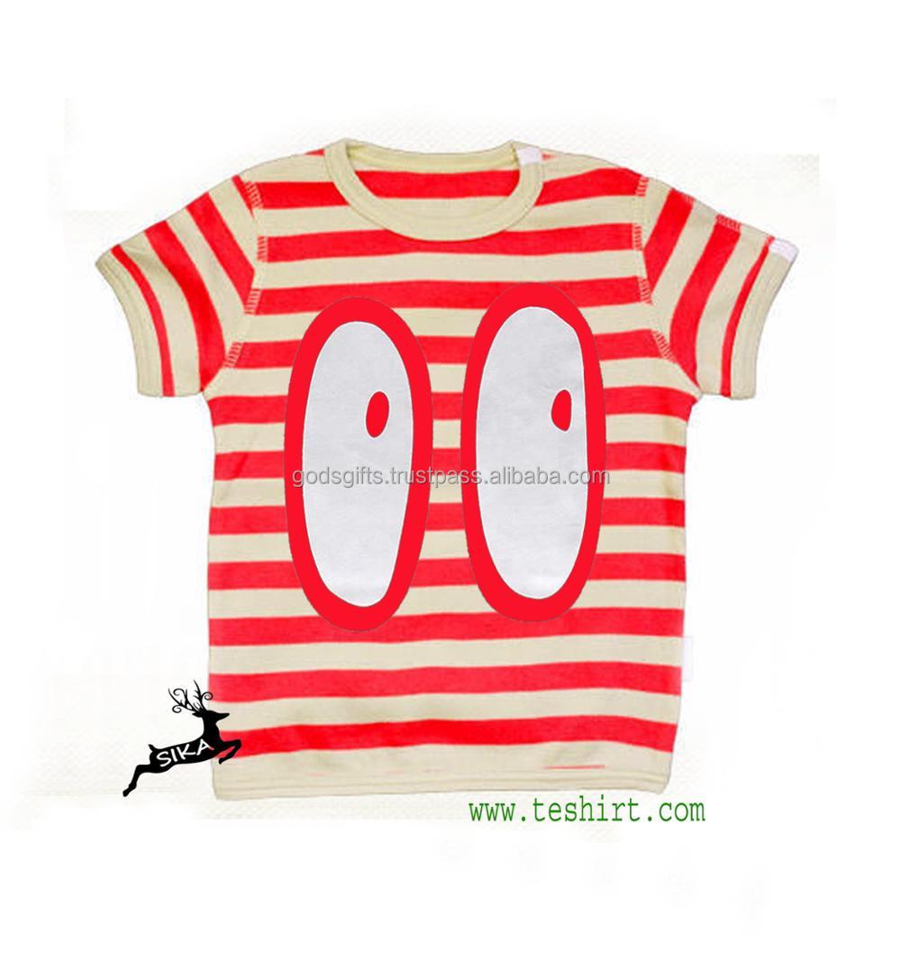 16ca1bd3a 100% organic cotton baby boyshort sleeve t shirt hot sale alibaba gold  supplier tirupur india