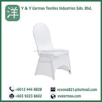 e3ce65764ce Cheap 100% Polyester Interlock Single Jersey Fabric (JC) Interlocking  Stitched