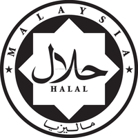 JAKIM Malaysia Halal Certification, Halal Training, Halal Consultancy