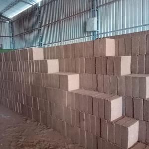 coco peat fertilizer / Powder