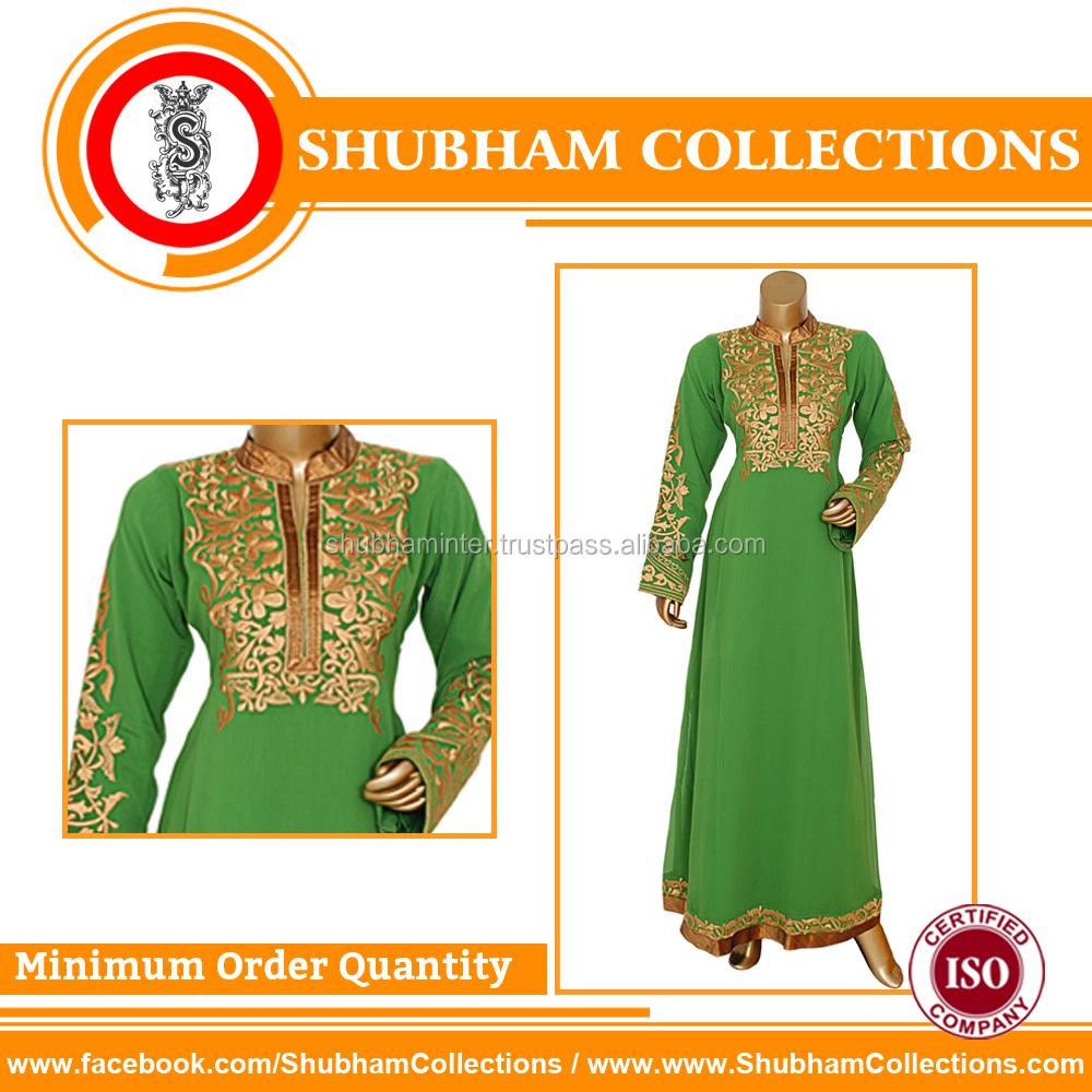 Plus Size African Dresses Wholesale – DACC