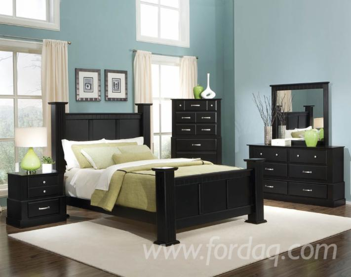 Vietnam Bedroom Sets, Vietnam Bedroom Sets Suppliers And Manufacturers At  Alibaba.com