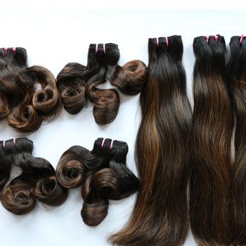 human hair prices