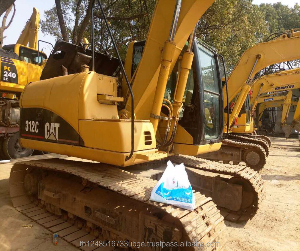 China New Caterpillar Cat, China New Caterpillar Cat Manufacturers