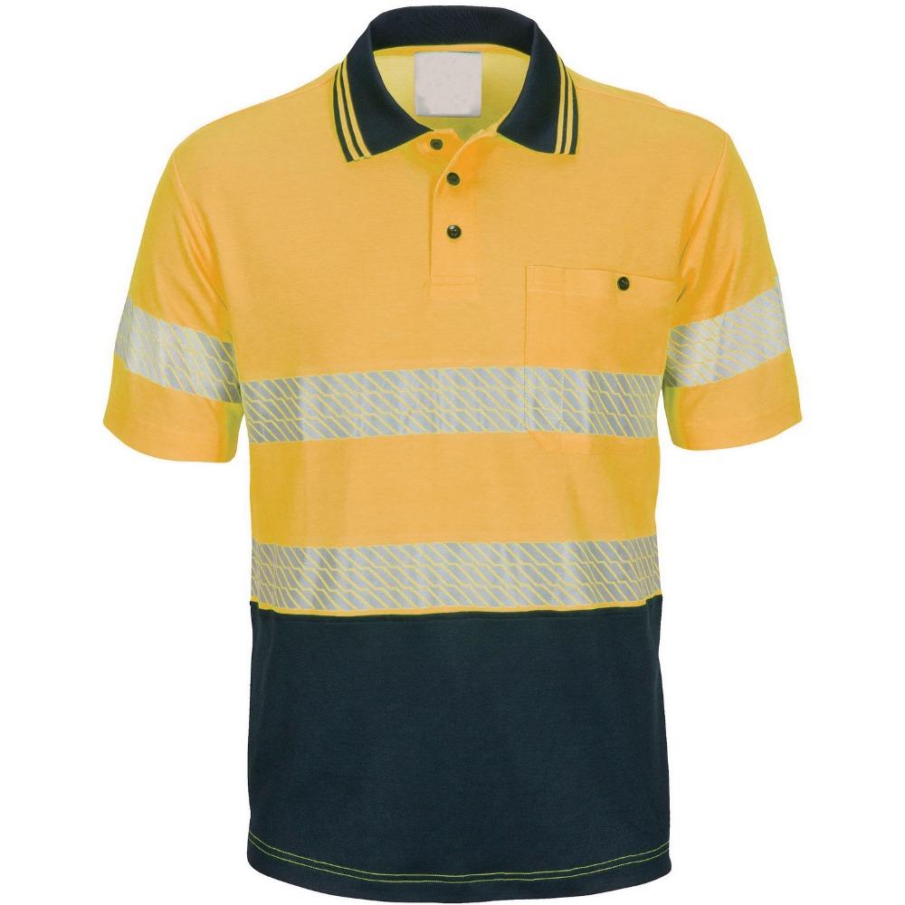 Custom Polo Shirts Design