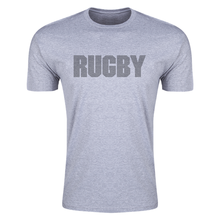UK RUGBY SS t shirt rugby Custom t shirts bamboo modal organic cotton