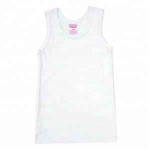 88a20328edab Indonesia Knitted Tank Tops