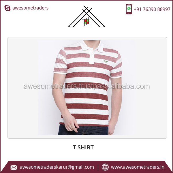 Wholesale mens polo 100% cotton material polo t-shirt
