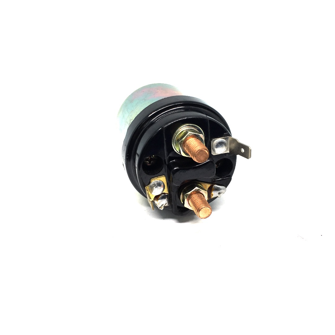 CBS-D883 Car Starter Solenoid Switch  Parts 35640590 for FORD ESCORT SIERRA 2.3