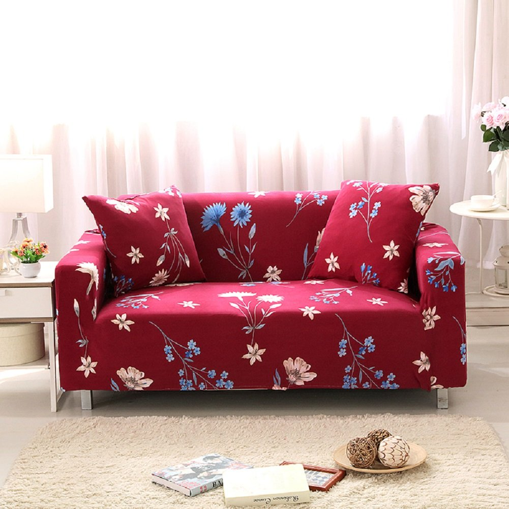 Outstanding Cheap Chair Sofa Covers Find Chair Sofa Covers Deals On Ibusinesslaw Wood Chair Design Ideas Ibusinesslaworg