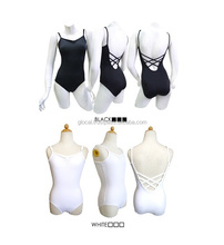 <span class=keywords><strong>Adulto</strong></span> confortável <span class=keywords><strong>ginástica</strong></span> <span class=keywords><strong>leotards</strong></span> com Material japonês made in Japan