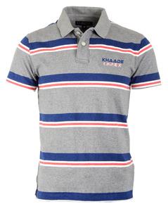 Top sale 100% cotton pique Mens polo shirt